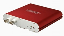 Webview MNS-202 IP Videoserver